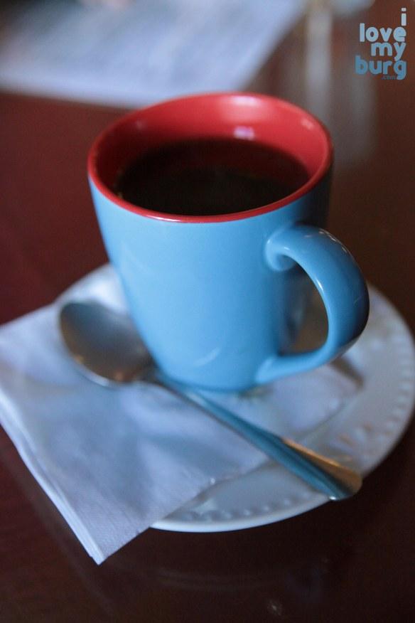 earth&teacup