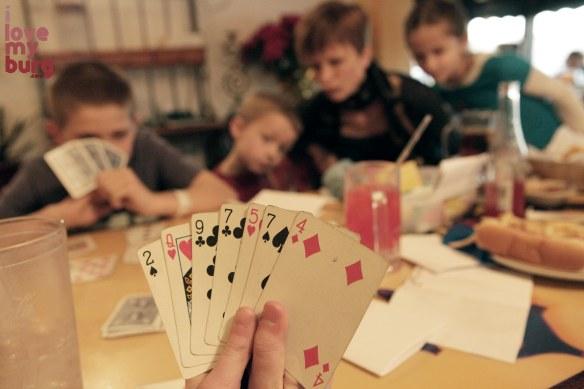 el charro cards2