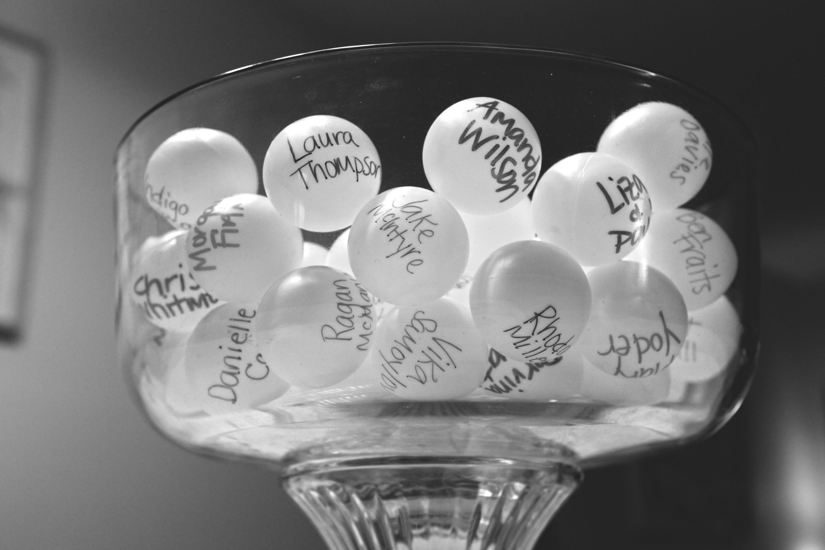 art lotto ballsbwweb