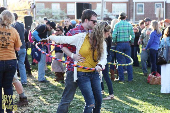 Rocktown dance5