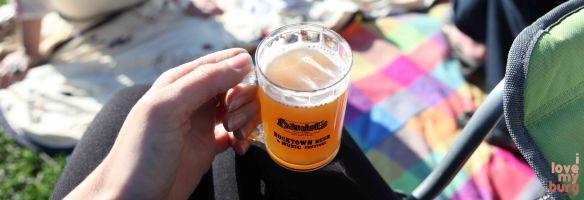 Rocktown Beer fest mug2
