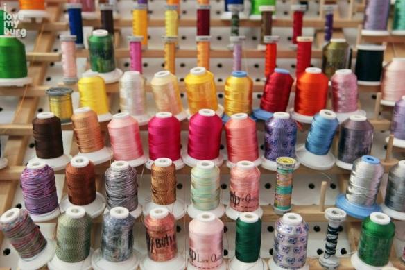 ragtime fabrics ribbon3