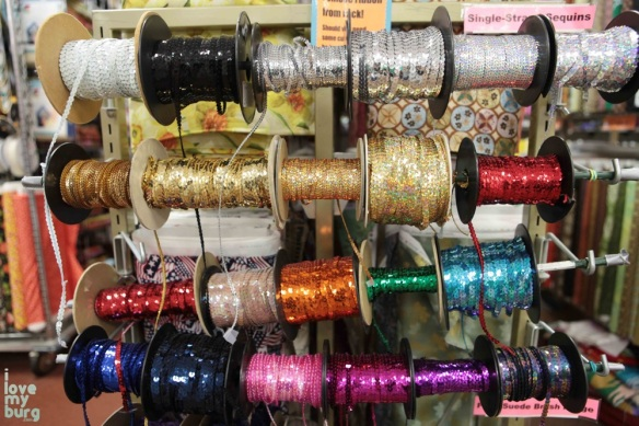 ragtime fabrics ribbons 2