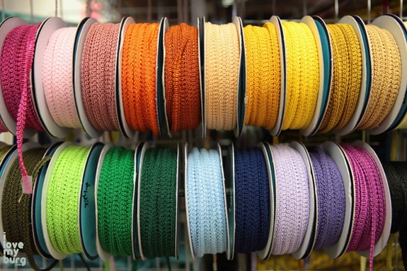 ragtime fabrics ribbons 3