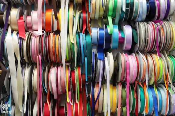 ragtime fabrics ribbons