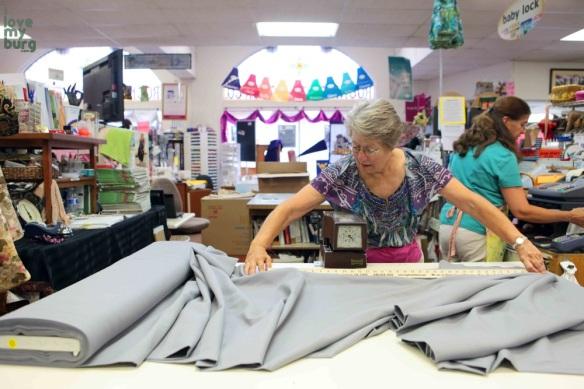 ragtime fabrics store 2