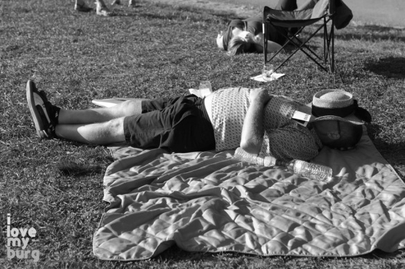 rocktown wine and dine nap BW
