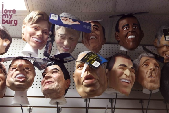 Glen's Fair Price masks3