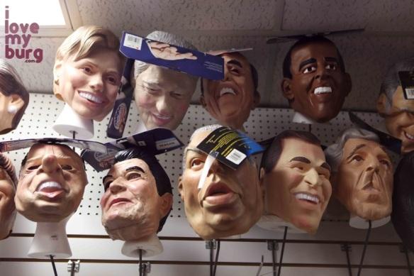 Glen's Fair Price masks3
