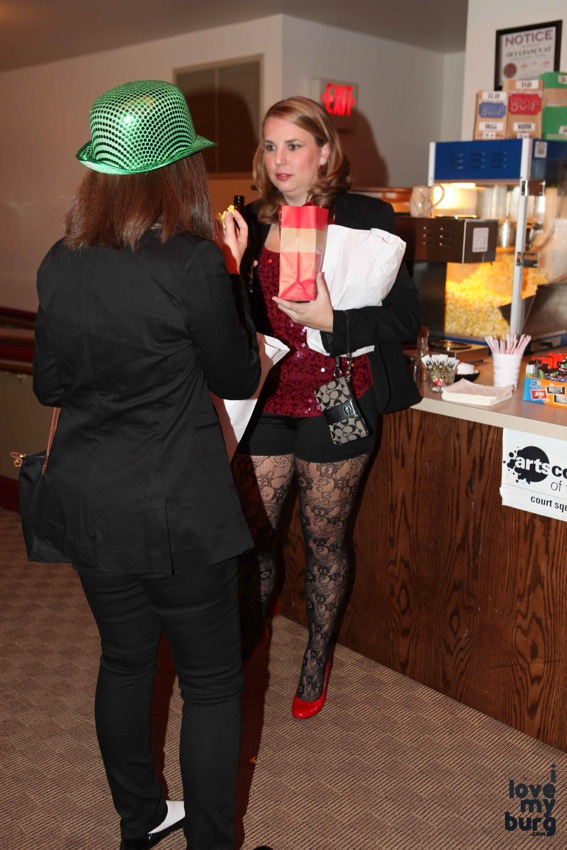 rocky horror picture show costumes2