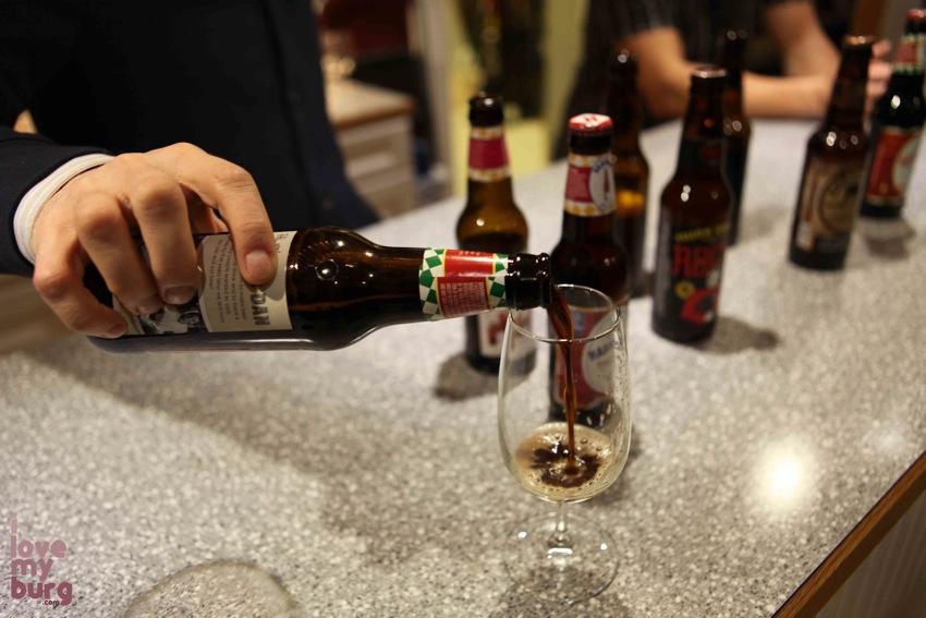 beer tasting1