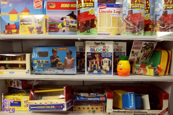 glens fair price toy shelf
