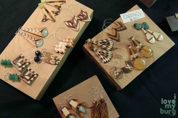 Leah Rosenwasser jewelry1
