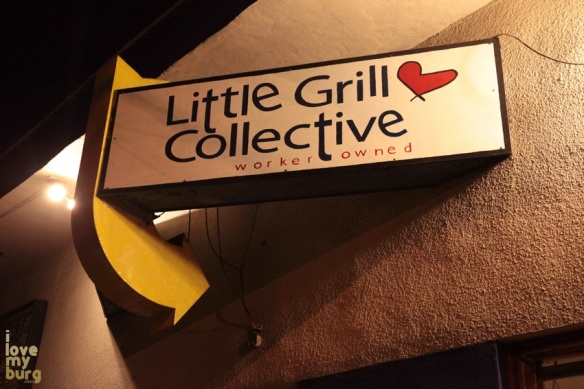 little grill sign1