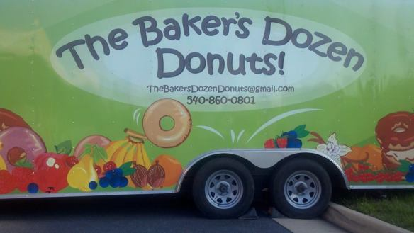 bakers dozen 2