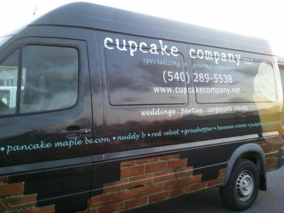 cupcake company2