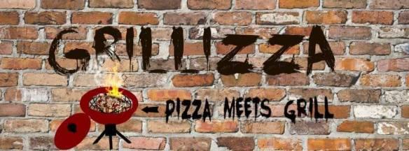 grillizza