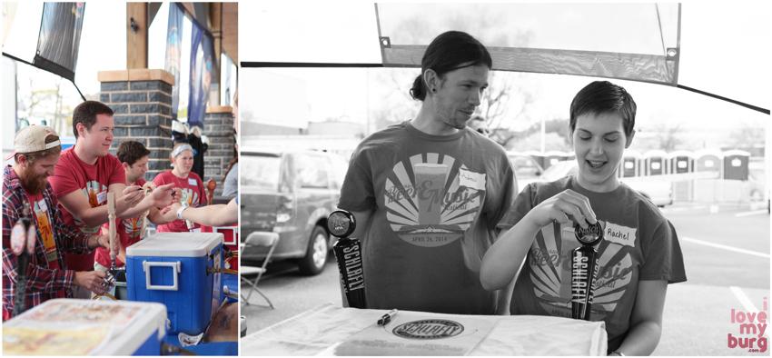 rocktown beer fest staff2