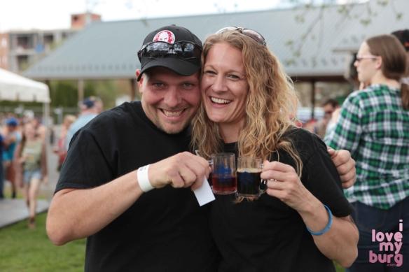 rocktown beer fest14
