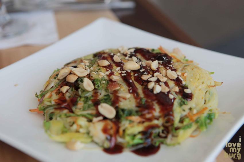 foodbarfood padthai