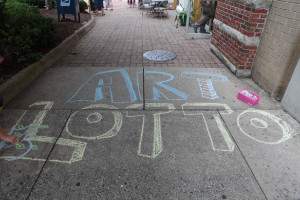 art lotto chalk2