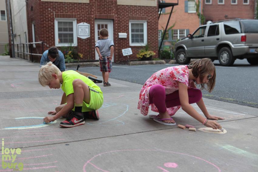 art lotto chalk3