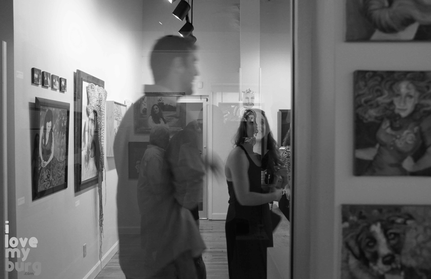 art lotto reflections2