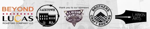 sponsor strip