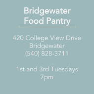 http://bwcob.org/mission/bridgewater-food-pantry/